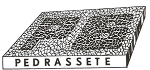 Logo_pedra_sete